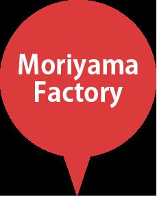 moriyama80100